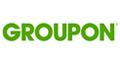 Groupon Voyage