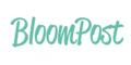 Bloom Post