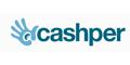 Cashper CPL