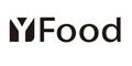 Yfood