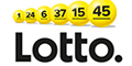 Lotto Losse Loten