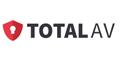 Total AV Virus