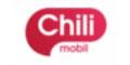 Chilimobil.se