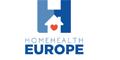 Home Health Europe