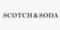 Scotch&Soda DE