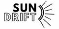 SunDrift