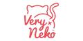 VeryNeko