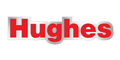Hughes Rental