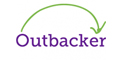Outbacker Travel Insurance