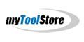 MyToolStore