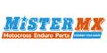 Mister-MX.de