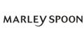 Marley Spoon CPA