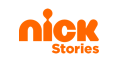 Nick Stories