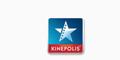 Tarjeta Regalo KINEPOLIS