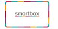 Tarjeta Regalo Smarthbox