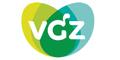 VGZ zorgverzekering via Zorgkiezer