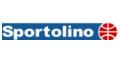Sportolino.de