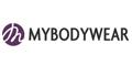 mybodywear.de