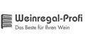 Weinregal-Profi.de