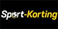 Sport-korting