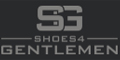 Shoes4gentlemen