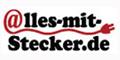 alles-mit-Stecker.de