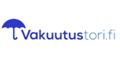 Vakuutustori.fi
