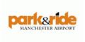 Park & Ride Manchester