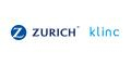 Zurich Klinc Vida