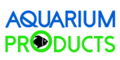 AquariumProducts