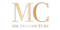 MC Online Menswear