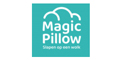 Magic Pillow