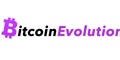 Bitcoin Evolution CPL