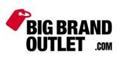 Big Brand Outlet