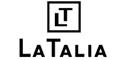 Latalia