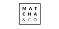Matcha&Co