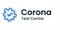 Corona Test Centre