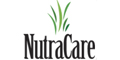 NutraCare: Relaxin Forte