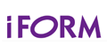 I FORM + Yoga-pakke