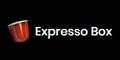 Expresso Box