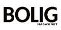 Bolig Magasinet + Nordic trådløs højttaler