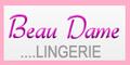 Beau Dame Lingerie