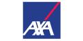 AXA Fietsverzekering