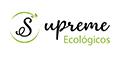 Supreme Ecologicos