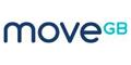 MoveGB