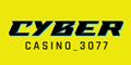 Cyber Casino_3077