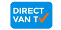 Direct van TV