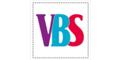VBS Bastelshop