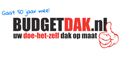 Budgetdak.nl