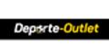 Deporte Outlet